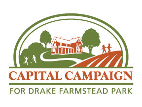 drake-farmstead-logo-final-2