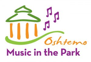 """Music in the Park"" Concert Series - Free @ Flesher Field 