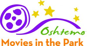 Free Movies in the Park! @ Oshtemo Township Park  | Kalamazoo | Michigan | United States