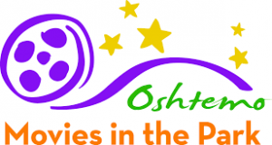 Movies in the Park - July Showing - Zootopia! @ Oshtemo Township Park | Kalamazoo | Michigan | United States